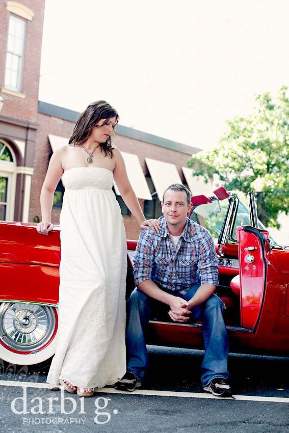 DarbiGPhotography-kansas city engagement photography-city market-kansas City wedding photographer-103