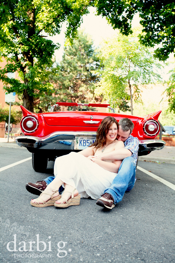 DarbiGPhotography-kansas city engagement photography-city market-kansas City wedding photographer-109
