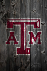 Cool Ncaa Football Backgrounds Tags: wood wallpaper
