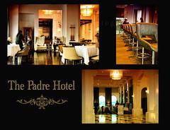 The Padre Hotel - Bakersfield, CA (RedHatGal: Barbara Butler/FireCreek Photography) Tags: ca restored bakersfield redhatgal kerncountyphotographers firecreekphotography kernphotographyassociation thepadrehotel insteadofbeingtoredown