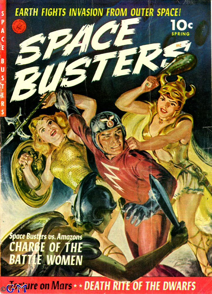 spacebusters01_01