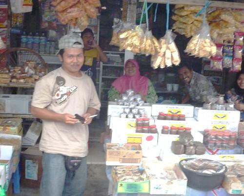 Madura-De Kamal a Sumenep-bus (35)