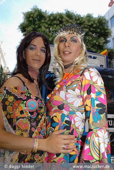 shemale i göteborg kåtakvinnor homosexuell
