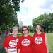 #ALA2010 Peggy Barber, Nancy Dowd, Kathy Dempsey
