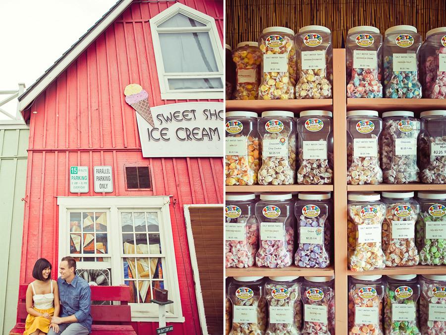 ice-cream-store
