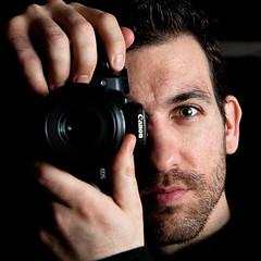 Not a Self Portrait (Stu Worrall Photography) Tags: camera portrait holland canon square graeme edwards 2010 vivarium aquascaping ukaps ukapsorg vivarium2010 ukapsukapsorgvivariumholland2010vivarium 2010aquascapin 2010aquascapingplantedfishtanks