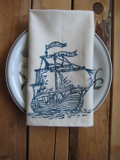 nautical_napkin