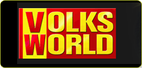 Click here to visit the Volksworld Website