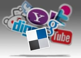 social-media-mix-260