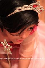 (Sumaya Abdulaziz) Tags: canon sara princess little lil soma 2010 mashallah sumaya 500d canon500d somaabdulaziz sumayaabdulaziz