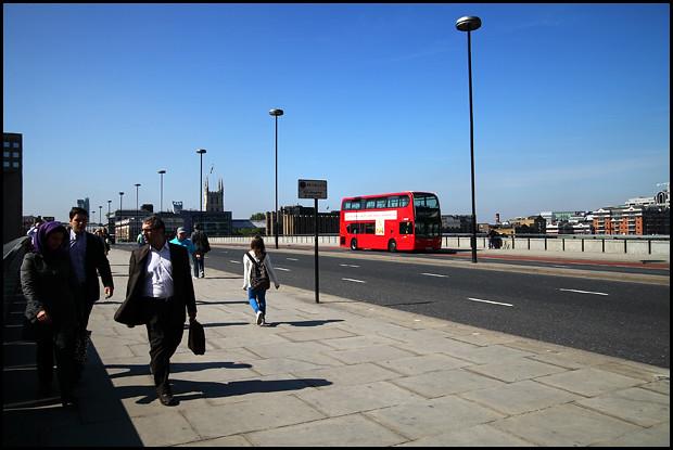 london-bridge