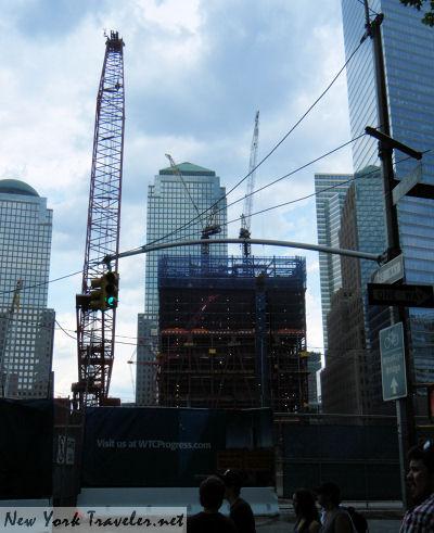 WTC_2