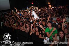 IMG_5989_20100630_cb808 (CharlieBoy808) Tags: party portrait woman white black hot sexy ass beer girl beautiful promotion sex club drunk canon pose lesbian asian japanese grey hawaii crazy breasts dj tits dancing legs boobs waikiki oahu surfer flash goose chick clevage booty alcohol hawaiian vodka hotties honolulu yaoi pinay filipina ho philipino nasty punani promoter bebot 40d charlieboy808