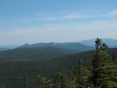 Gray Peak 031