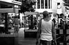 1999 (Rubina V.) Tags: street people berlin germany blackwhite dof blackwhitephotos wm2010 authenticphotography