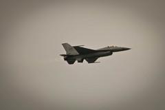 F16 Viper Afterburner (Band!to) Tags: falcon sonicboom supersonic cedarcreeklake 4thofjulyweekend f16viper mabanktexas thunderovercedarcreeklake cedarcreekresevoir