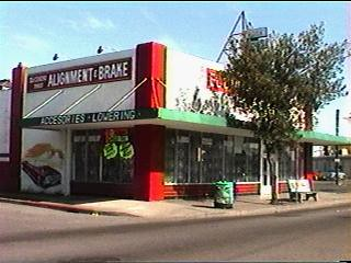 """SW-wilson-stockton1 • <a style=""""font-size:0.8em;"""" href=""""http://www.flickr.com/photos/18435608@N00/4760674183/"""" target=""""_blank"""">View on Flickr</a>"""