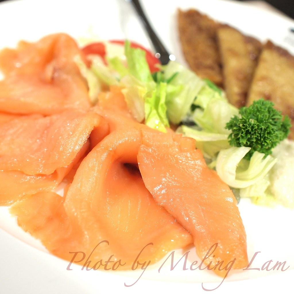 shanghai world expo food 上海世博美食 德國館
