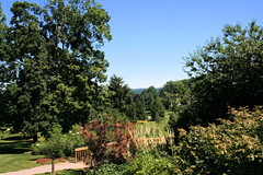 Dawes Arboretum, Newark, Ohio (Griff69) Tags: ohio arboretum newark dawes