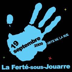 FESTIVAL-LES-MAINS-BLEUES-LA-FETE-SOUS-JOUARRE-ARTS-DE-LA-RUE-LA-SEINE-ET-MARNE-77-PARIS-ILE-DE-FRANCE