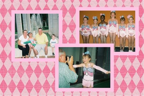 laurens scrapbook pics 30