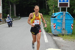 DSC_0391 (Pistoia-Abetone) Tags: by giorgio 2010 abetone santoni