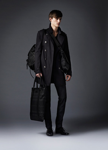 Sebastian Brice0035_Burberry London AW10(Burberry)