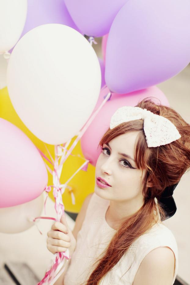 Alexandra Grecco Louise 01