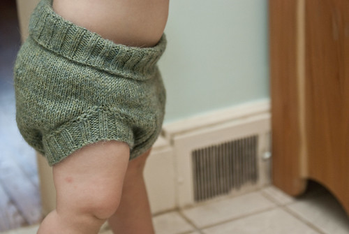 wool diaper cover 2