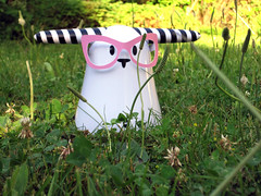 Kuneho's LUSH Summer Lovin' Kit glasses (hoomygumb) Tags: summer canon deutschland lush deu badenwürttemberg kuneho accessoir canonixus95is