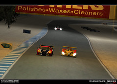 Endurance Series mod - SP1 - Talk and News (no release date) - Page 23 4771361132_224888fbea_m