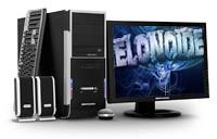 PC+Monitor-LCD19-perfil