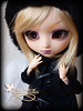 [Kikyô Custom] Pullip Ala ]@ Elfy33 (Kikyô) Tags: girls cute rock doll lolita wig groove pullip custo poupée faceup obitsu junplanning pullipcustom pullipfaceup kikyopullip kikyocustom