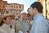 Manifestazione per la libertà di informazione - No al bavaglio 4 (Dario Franceschini - galleria fotografica) Tags: libertà dario franceschini intercettazioni informazione ddl nobavaglio