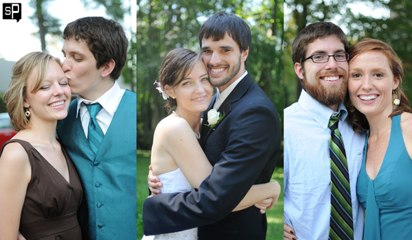 bridesgrooms