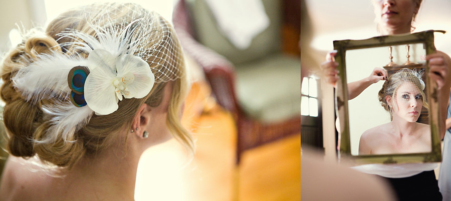 Katherine and Mark Wedding~ Powhatan, VA