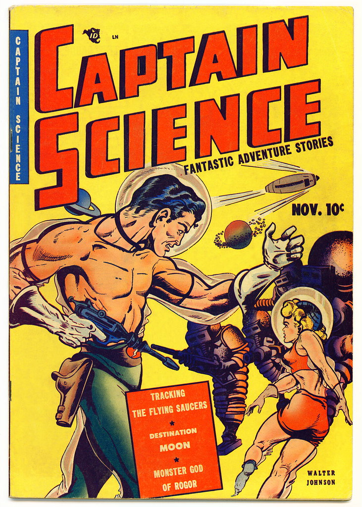 captainscience01_01