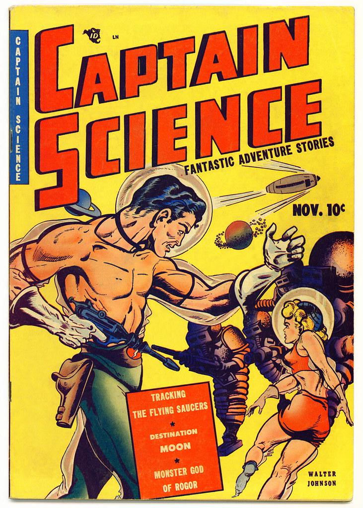 captainscience01_01