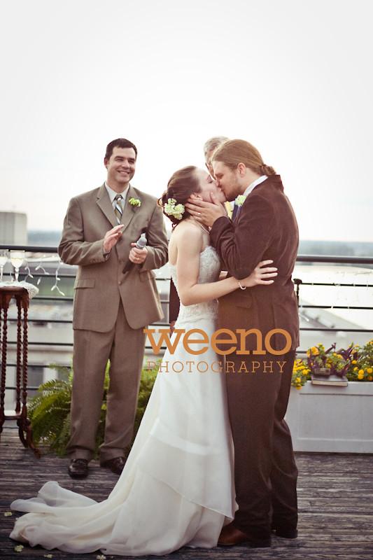 Shaw wedding Blog (14 of 34)