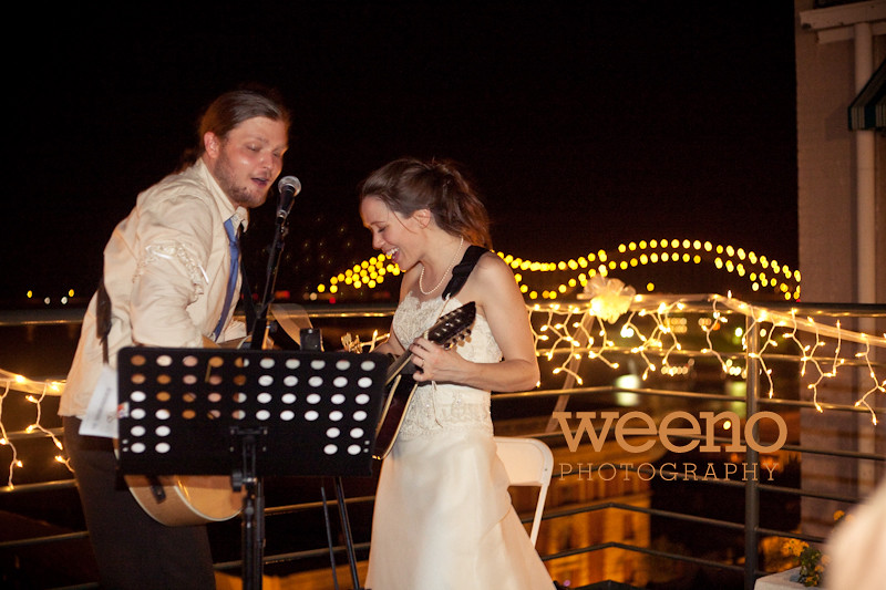 Shaw wedding Blog (31 of 34)