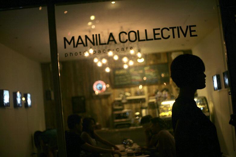 Manila-Collective-02