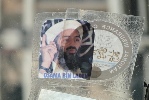 Osama bin Laden, raid, trial, international, terrorism, Al Queda, United States, Abbottabad, Pakistan, Navy Seals