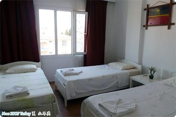 Urkmez Hotel-04