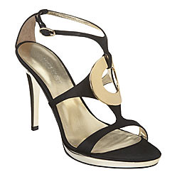 Nine West Keysor