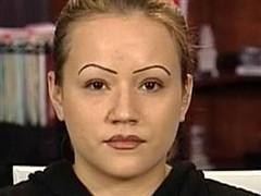eyebrows_opt000x0410x307