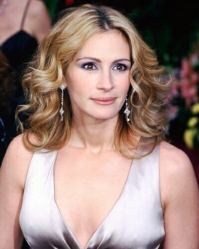 Julia Roberts photo 13 by mohasib