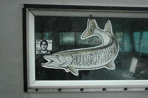 pittsburgh (38)