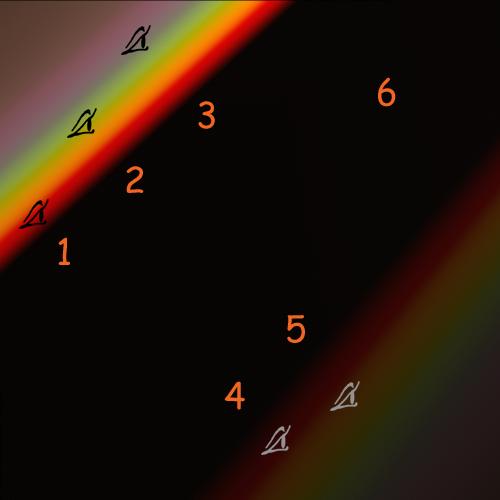 Arcobaleno5b