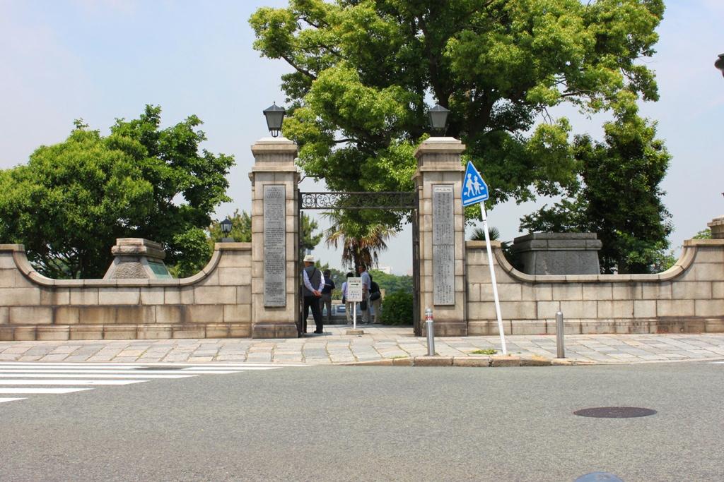 Yokohama – Yamate (8)