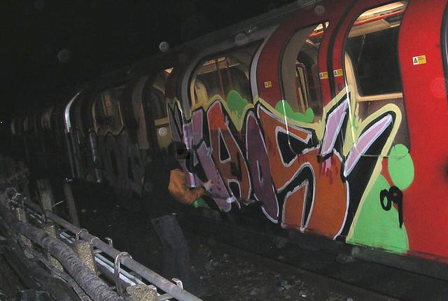 LONDRES_09